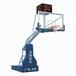 龙翔体育篮球架