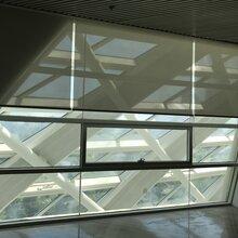 望京窗簾綠地中心定做望京綠地中心附近窗簾上門安裝圖片