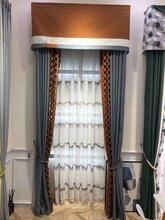 順義城區內附近窗簾批發順義窗簾價格順義窗簾品牌圖片