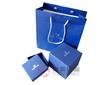 上海樱美专业手提袋制作生产