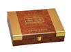 上海禮盒包裝廠專業生產禮品包裝盒—櫻美印刷(L)