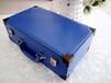 禮品包裝盒工廠專業生產包裝盒印刷——櫻美印刷
