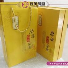 上海环保包装盒定制厂家专业定做环保纸类包装盒图片