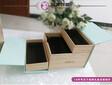 细节才是上海礼品盒定做厂家制作礼品包装盒制胜的法宝