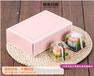 專業定制禮品包裝盒禮盒定制所需要的材質紙張