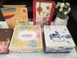 客户在樱美包装定制高档月饼包装盒,礼盒定制的常见问题