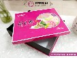 月饼包装盒礼盒定制厂家如何准确测量包装尺寸