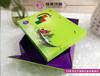 樱美包装月饼礼盒月饼包装盒设计带你了解不一样的中秋节传说