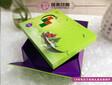 可供应月饼包装盒定制5.20专业定制爱的礼盒
