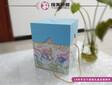 樱美包装可定制精品包装盒月饼包装盒厂家工人小小的梦
