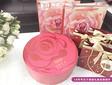 樱美包装可定制礼盒包装厂家月饼包装盒陪你一起过六一