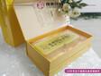 """定制一份精美的茶叶包装盒定制礼品包装盒设计时""""简单""""理念很重要"""