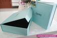 可定制禮品包裝盒禮盒定制設計精湛更得消費者歡心