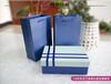 上海禮品包裝盒設計廠家,保溫杯禮品盒定制價格