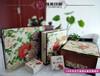 """定制礼品包装盒礼盒生产少不了""""包装颜值""""——樱美印刷"""