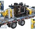 美国Jetstream超高压水射流清洗设备超高压清洗机报价上海施代科供