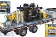 專業超高壓水射流設備美國超高壓水射流清洗設備高壓水射流設備上海施代科供