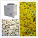 羊肚菌烘干机高效节能野菊花烘干机药材烘干设备浙江佳时利