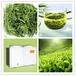 米粉烘干机节能环保挂面烘干机佳时利空气能面条流水线烘干机