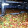 中藥材烘干機省電烘干機佳時利空氣能熱泵干燥設備實力廠家