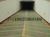 安阳加油站地面漆使用寿命,三门峡车库坡道地坪价格