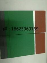 叶县工业厂房环氧砂浆地坪施工价格,扶沟地坪漆厚度