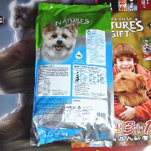 怎么进口宠物粮食?