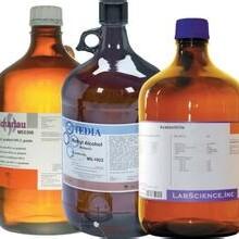 生物化学试剂进口走香港快件清关如何操作?生物化学试剂进口代理