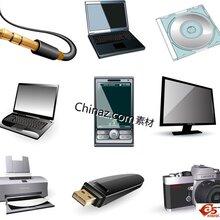 电子产品进口关税