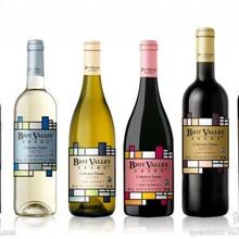 怎么进口法国红酒?法国红酒进口关税是多少?