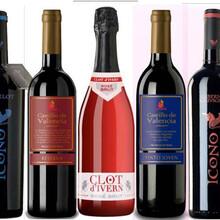 十大进口红酒品牌