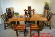 尚亿老船木家具厂家直销一手家具价格实惠值得您的青睐