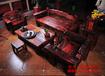 河北古典老船木家具批发客厅阳台茶桌实木原生态茶台茶几批发