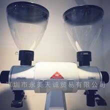 现货供应德国MAHLKONIG磨王迈赫迪EKK43咖啡磨豆机图片