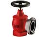 供应消防各种器材,承接消防器材,提供消防维保等服务