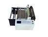 商标裁切机、洗水唛微电脑切断机、横切机、超声波切断机