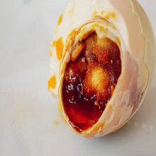 烘焙多油椰蛋_重庆海鸭蛋代理_农公子海鸭蛋