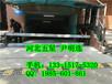 防汛擋水板厚度商場防汛擋水板安裝方法長沙防汛擋水板廠家