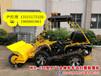 环卫局专用除雪设备_大庆ATV全地形除雪车/四轮驱动+大马力发动机