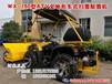 销售除雪车_延安市政府除雪车_冀虹驾驶式除雪车专利产品质量保证