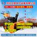 2017年最值得购买的小型除雪设备+_除雪效率高/发动机马力大的小型除雪车