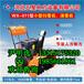 批发小型除雪机//大庆小型除雪车厂家_河北五星小型扫雪机正规厂家有售后