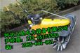 小型除雪车厂家_电启动小型除雪机_佳木斯公园小型扫雪机报价
