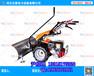 通化小型清雪机厂家Φ驾驶型小型清雪车研制成功·不断创新