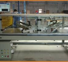自动瓷砖平整度检测机图片