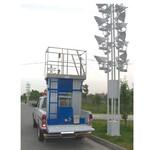 车载式升降机生产厂家定做图片