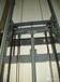 歐立寶定制廠房升降平臺液壓升降平臺導軌升降貨梯簡易升降貨梯