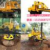 挖树机厂家专利