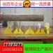 牡丹江玻璃钢地板梁支撑梁厂家养殖用地板梁