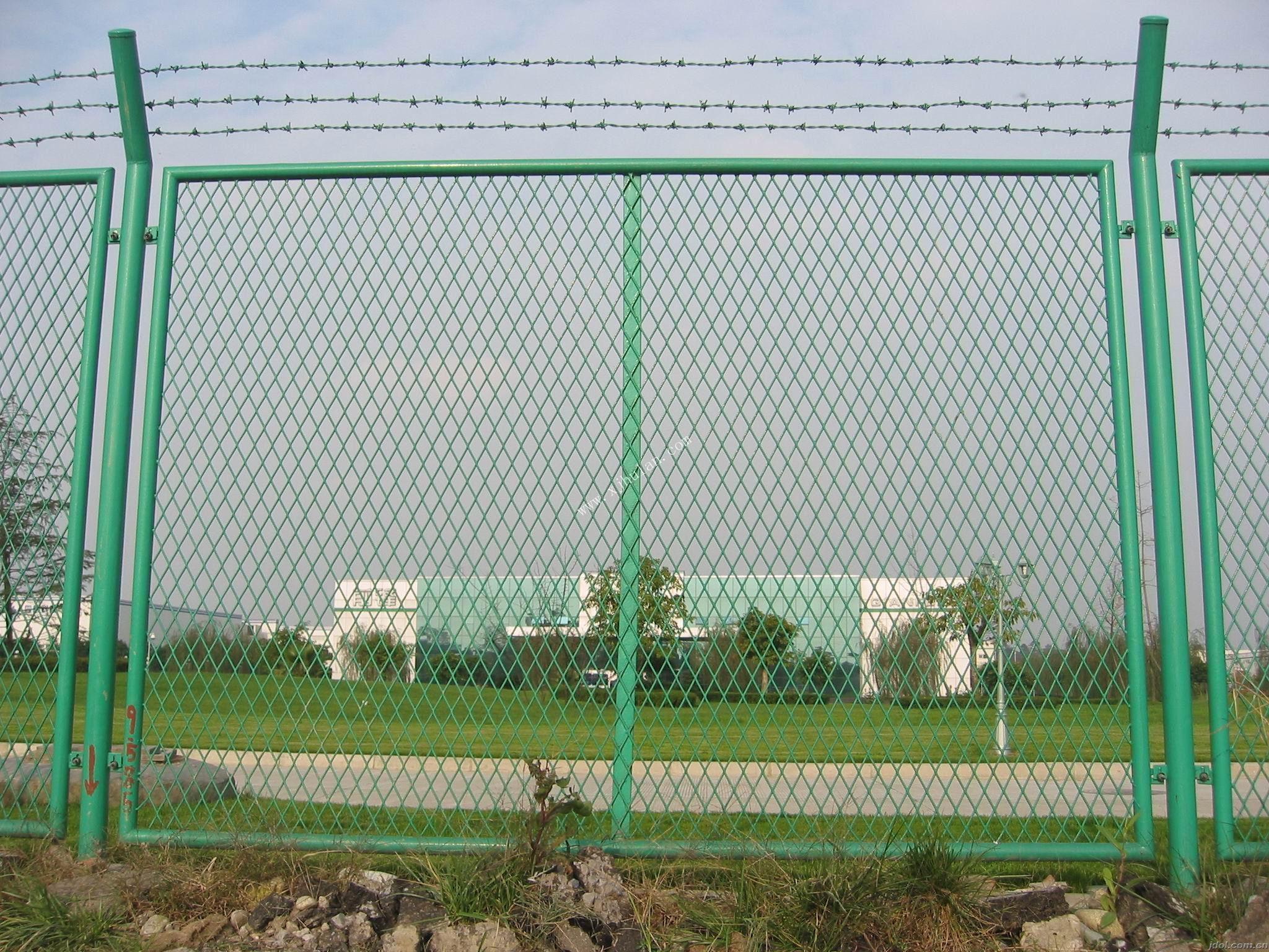 钢板网片 钢板网生产厂家_阿里巴巴